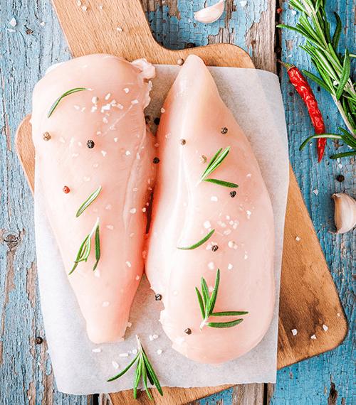volailles le-coq-elarabi-boucherie halal